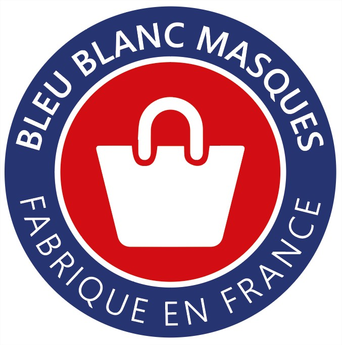 boutique masque bbm